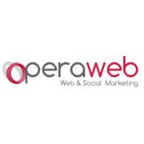 Operaweb - SQL freelancer Umbría