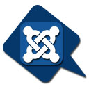 Solo Joomla Web Developers