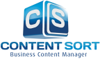 Content SORT - Desarrollo aplicaciones web - Illustrator freelancer Madrid