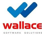 Wallace Soluciones de Software - CRM freelancer Jalisco