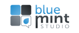 BLUEMINT STUDIO, SL.