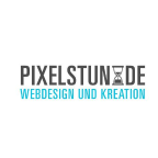 pixelstunde - C# freelancer Chemnitz