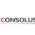 Consolus - HTML freelancer Casablanca