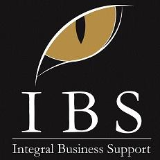 Integral Business Support