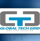 Global TechGrid -  freelancer Carolina del norte