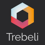 Trebeli Software Solutions UG - Aplicaciones móviles freelancer Suabia
