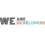 WeAreDevelopers -  freelancer Bhavnagar