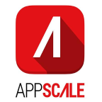 APPSCALE - jQuery freelancer Paderborn