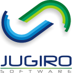 Jugiro Software Inc. - Webdesign freelancer Caldas