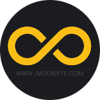 iMoobyte - Javascript freelancer Bergamo