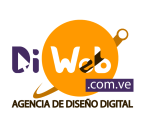Diweb -  freelancer Zulia