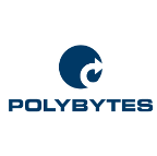 Polybytes Media GmbH & Co. KG - Javascript freelancer Trier-saarburg