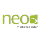 neos medienagentur -  freelancer Einbeck