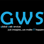 Global Web Services - HTML freelancer Bucharest