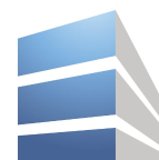 Global Solutions -  freelancer Caracas
