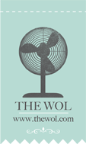 The Wol -  freelancer Comunidad de madrid