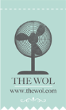The Wol