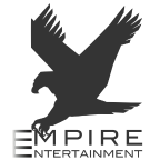 EMPIRE ENTERTAINMENT - Redacción académica freelancer Alpes marítimos