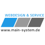 Main-System - OpenCart freelancer Alemania