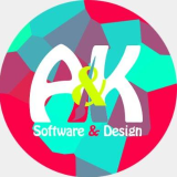 A & K Software & Design