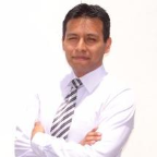RafaelR1 - ADO.NET freelancer Lima