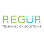 Regur Technology Solutions - Javascript freelancer Guyarat