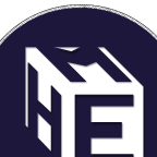 HAPRDeveloper - PostgreSQL freelancer Neiva