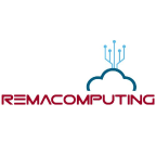 Remacomputing - Juegos freelancer Safor
