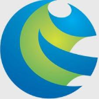 Global business solution srl - Siebel freelancer