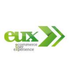 Ecommerce User Experience - HTML freelancer Sidney