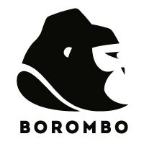 Borombo - SQL freelancer Lila