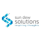 Sun Dew Solutions Pvt. Ltd. - Redacción comercial freelancer Bangla