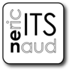 eric naud IT Services - AppleScript freelancer Distrito de karlsruhe