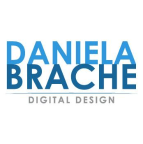 danielabrache -  freelancer Atlantico