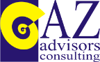 AZ advisors consulting - Webdesign freelancer Segovia