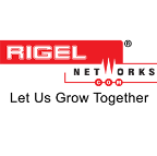 Rigel Networks Private Limited -  freelancer China