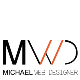 MICHAEL WEB DESIGNER & DEVELOPER DI MICHAEL PANEBIANCO