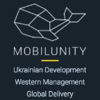 Software Development Provider Mobilunity - MySQL freelancer Kiev