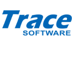 Trace Software - DotNetNuke freelancer New delhi