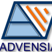 Advensia GmbH - EJB freelancer Stuttgart