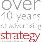 Strategy Marketing- und Werbeagentur GmbH -  freelancer Dusseldorf