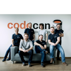 codecan solutions - Softwareentwicklung und IT-Beratung - Javascript freelancer Austria