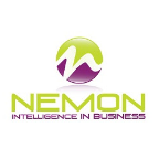 Nemon Intelligence In Business, SL - jQuery freelancer Flix