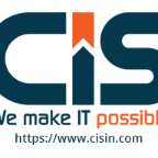 CIS - Oracle freelancer Indore