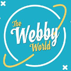 The Webby World - HTML freelancer Chandigarh