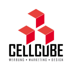 Cellcube GmbH & Co. KG - jQuery freelancer Karlsruhe