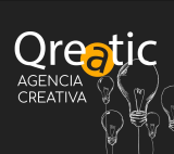 Qreatic