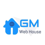 GM Web House -  freelancer Provincia di crotone