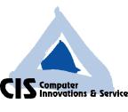 CIS-Computer Innovations & Service GmbH -  freelancer Donnersbergkreis