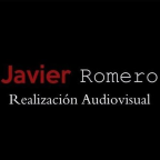 JavierRomero -  freelancer General san martín